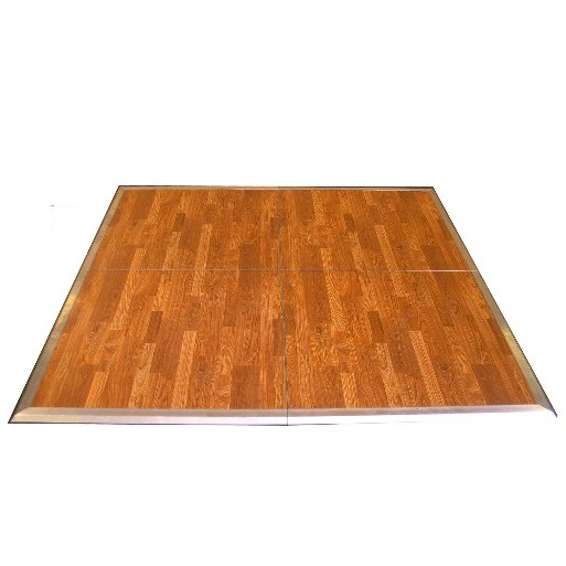 Dance Floor Rental For Any Size Event All Occasion Rentals