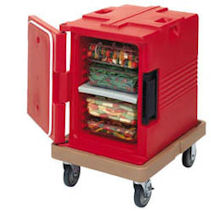 Insulated Food Box All Occasion Rentals