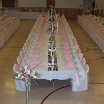 Table Rentals For Any Occasion | All Occasion Rentals