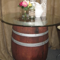 Table Rentals For Any Occasion All Occasion Rentals