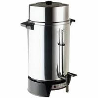 Coffee-Maker-100-cup