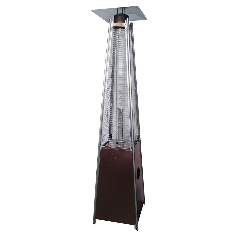 Propane Heater Patio Heaters And Fans All Occasion Rentals