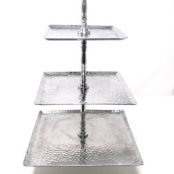 3 Level Serving Tray