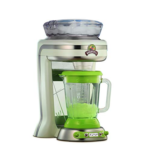 Margaritaville Machine Industrial Blender
